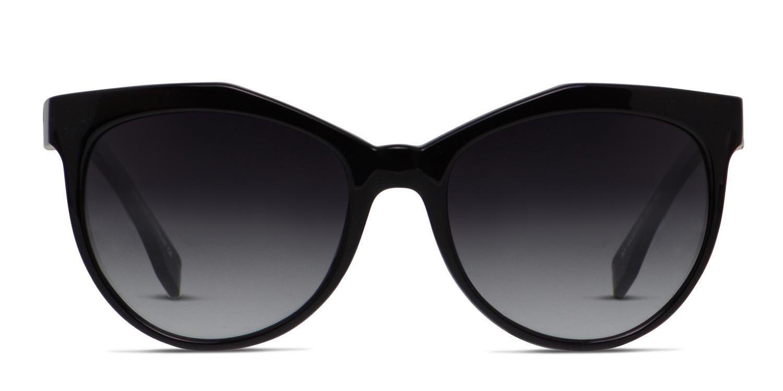 d146cabbe7 Danique Prescription Sunglasses