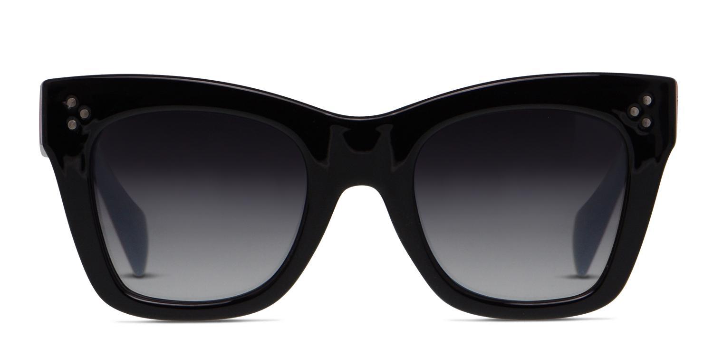 8fab72bdf69b Karen Prescription Sunglasses