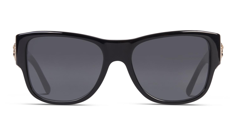 6eb85c333e07 Versace 0VE4275 Prescription Sunglasses