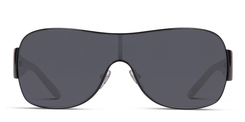 60a837f398654 Versace 0VE2101 Sunglasses