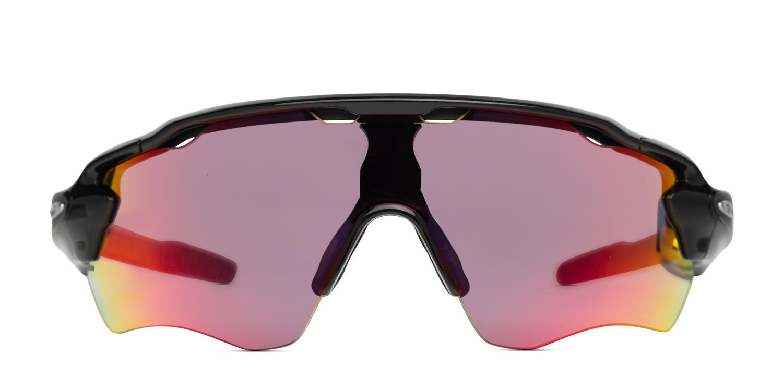 a89c6cc11c3 Oakley Radar Pace Prescription Sunglasses