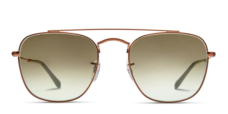 571e6f16a78 Ray-Ban 3557 Prescription Sunglasses