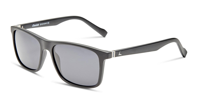47426f9621 Lille Prescription Sunglasses