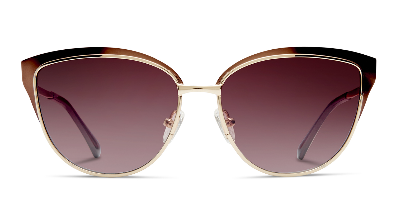 5f0750824dd Lexi Prescription Sunglasses