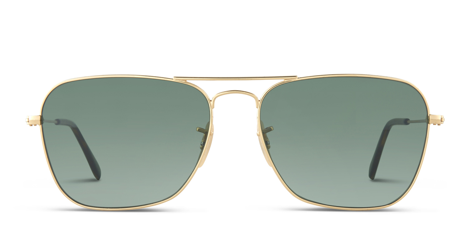 75c7bc23183 Ray-Ban Caravan 0RB3136 Prescription Sunglasses