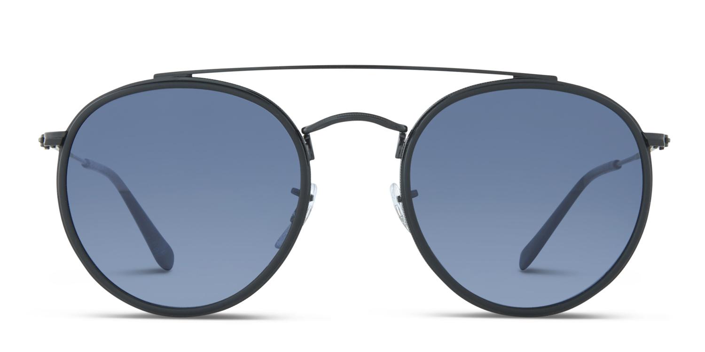 dc69a18abb Ray-Ban 3647N Prescription Sunglasses