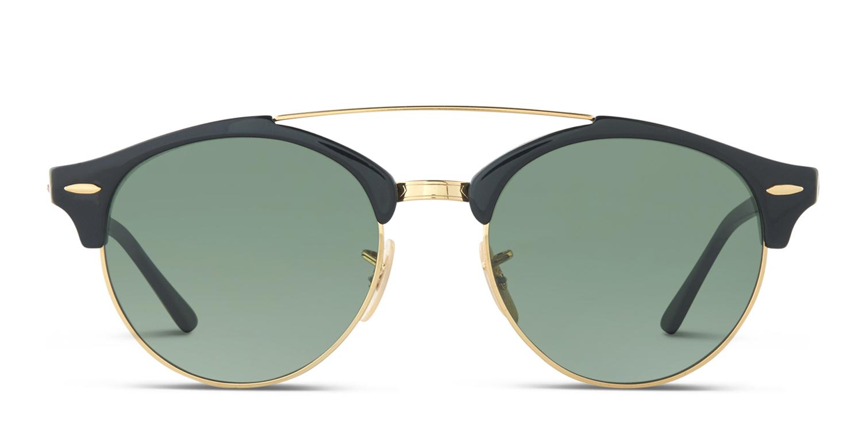 3afc07bba8 Ray-Ban 4346 Prescription Sunglasses