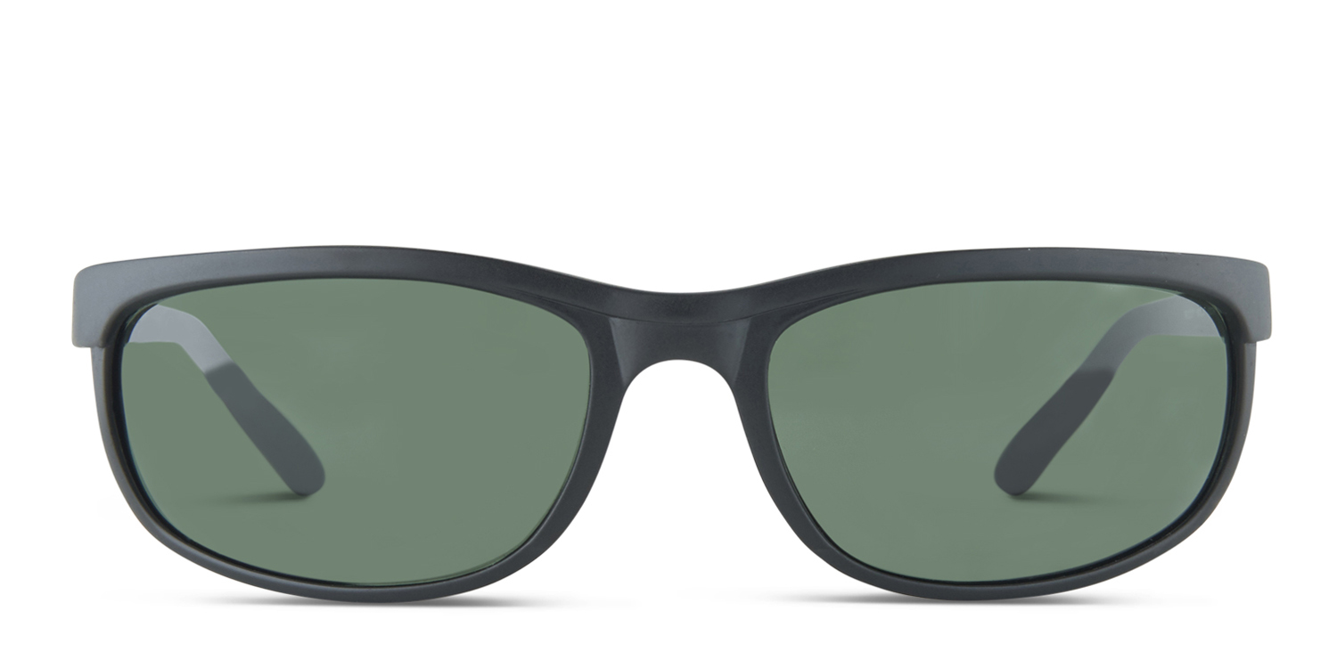 1936279ddb Ray-Ban 2027 Predator 2 Prescription Sunglasses