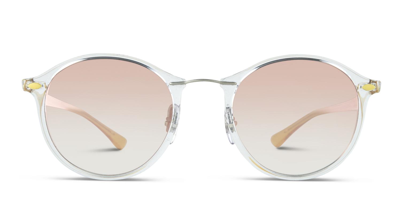 74ebb7657f Ray-Ban 4242 Prescription Sunglasses