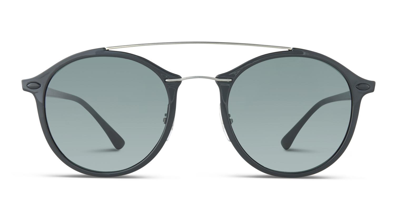 ray ban 4266 prescription sunglasses. Black Bedroom Furniture Sets. Home Design Ideas
