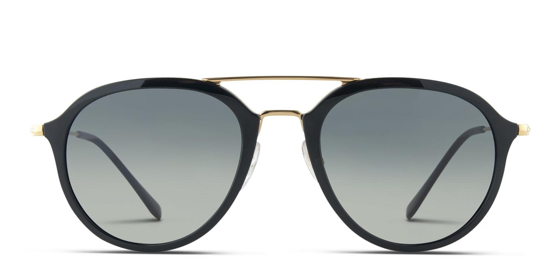983e69ef80 Ray-Ban 4253 Prescription Sunglasses