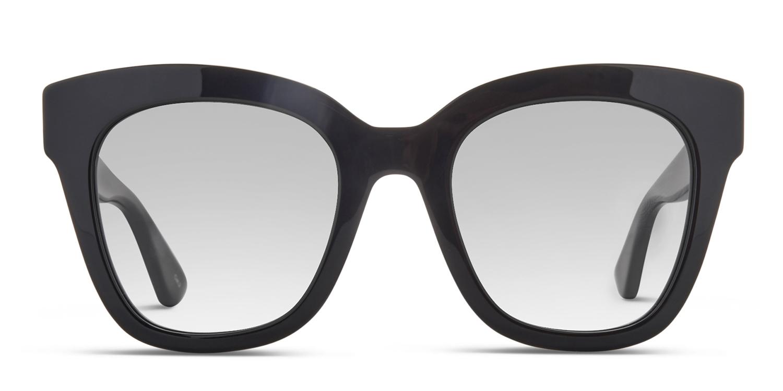 c46a06179f Gucci GG0029S Prescription Sunglasses