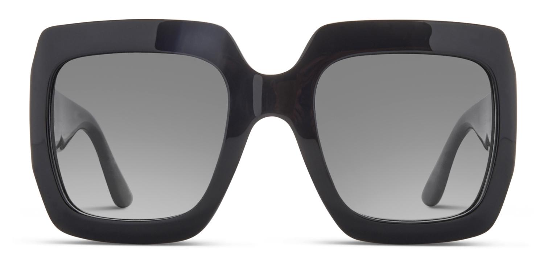 a24eb82d1e Gucci GG0053S Prescription Sunglasses