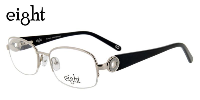 purchase glasses online 0j17  purchase glasses online