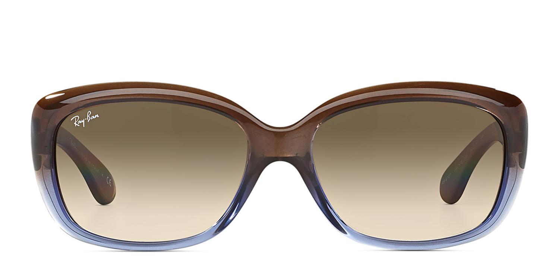 0ad57087800b9 Ray-Ban 4101 Jackie Ohh Prescription Sunglasses