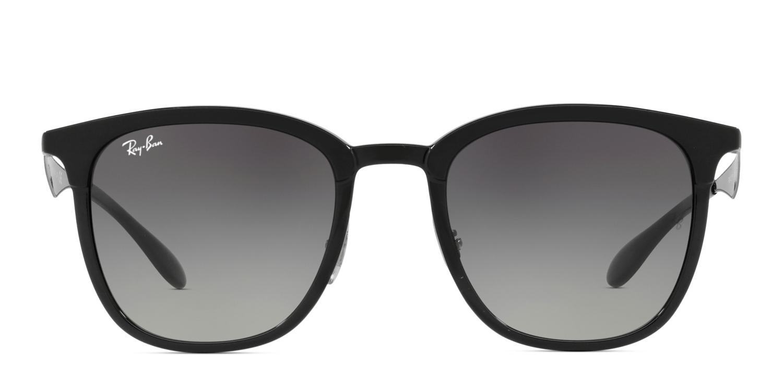 8fa6f4a46b5 Ray-Ban 4278 Prescription Sunglasses