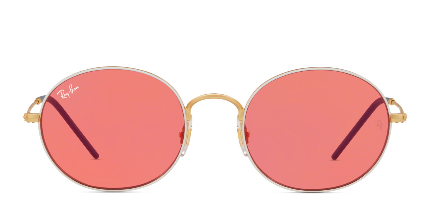 5f5d360ec4 Ray-Ban. Rollover for more angles
