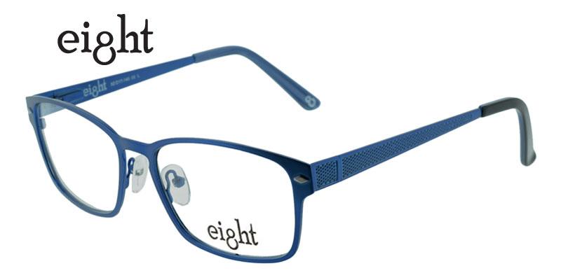 Prescription Sunglasses Online Buy www.panaust.com.au