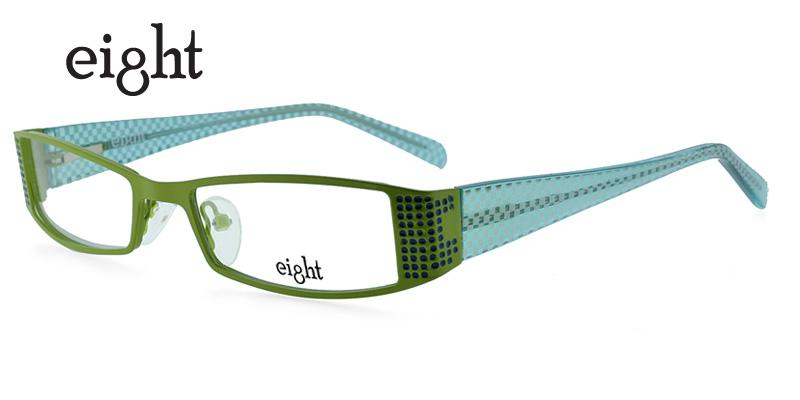Big deal on Keith Clear Gray Eyeglass Frames - Eye Glasses ...