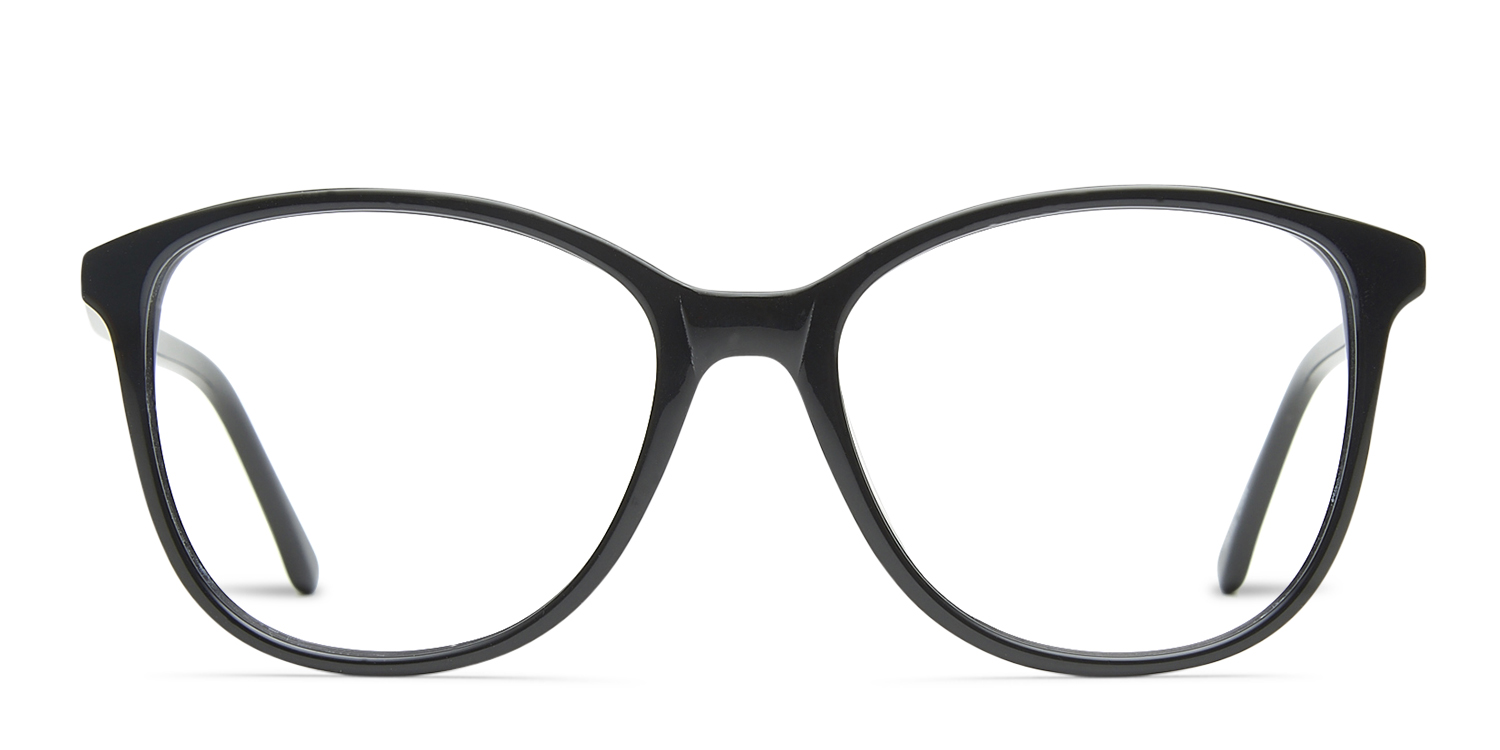 Barbara Prescription Eyeglasses