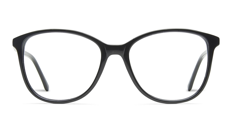 Barbara Prescription Eyeglasses