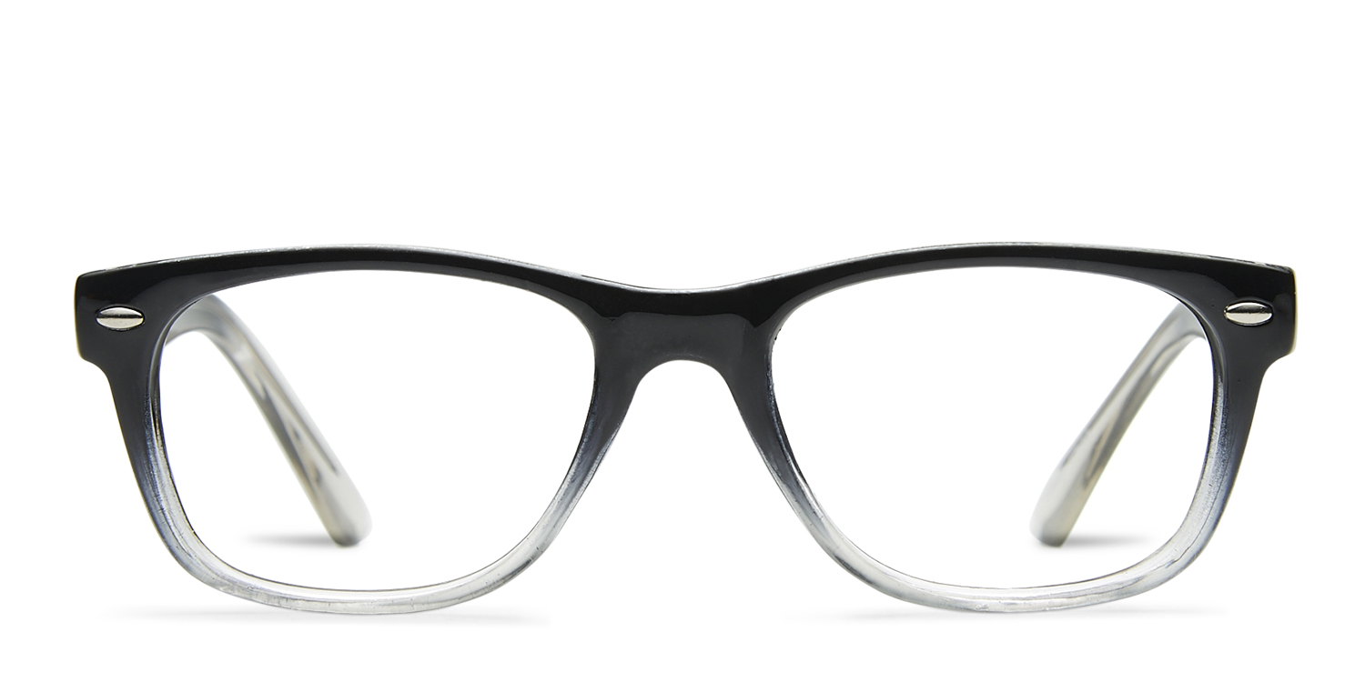 Skip Prescription Eyeglasses