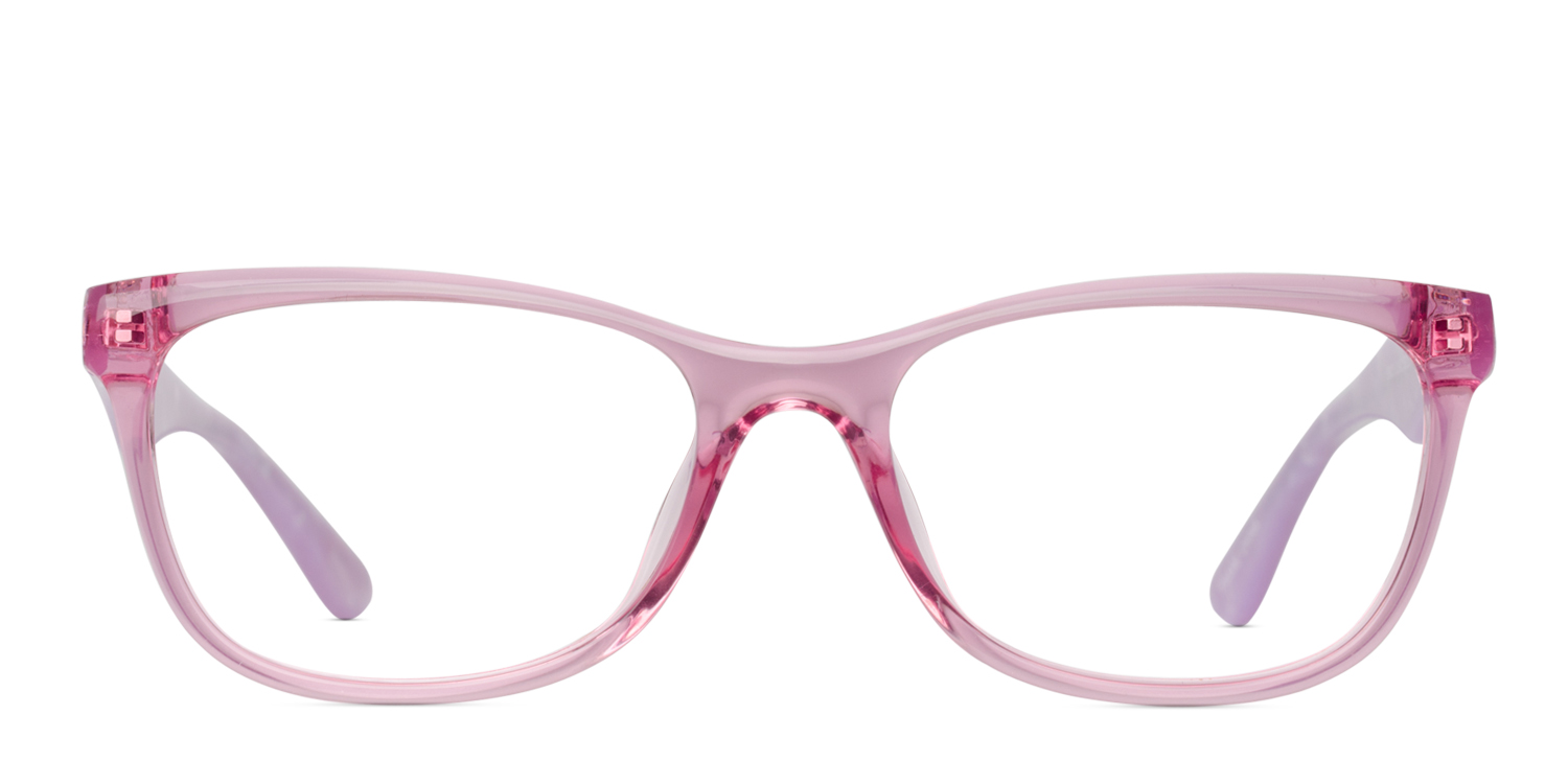 Emmanuelle Prescription Eyeglasses