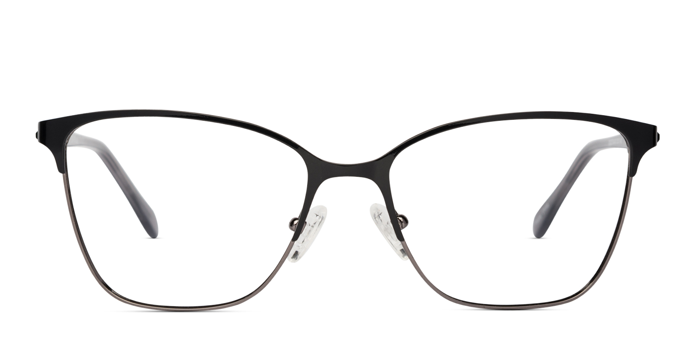 8b1f4f06a2 Bathilda Prescription Eyeglasses