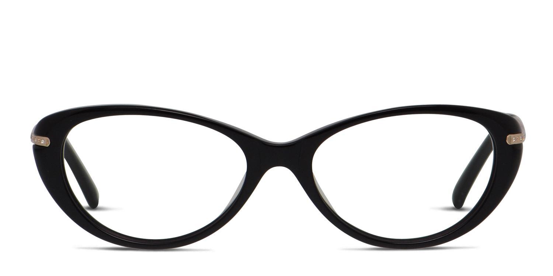 6dd36e8aa7 Carolina Lemke CL5465 Prescription Eyeglasses
