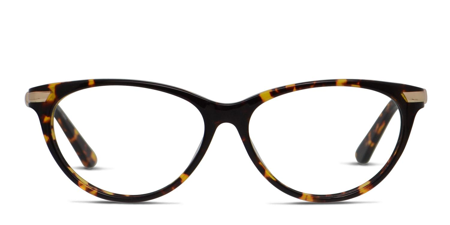 40c72916ac Carolina Lemke CL5084 Prescription Eyeglasses