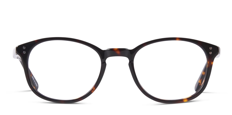 3ebece06d5bb4 Marcelinho Prescription Eyeglasses