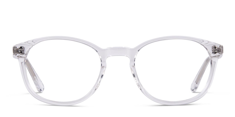 f8939fd7ce Marcelinho Prescription Eyeglasses