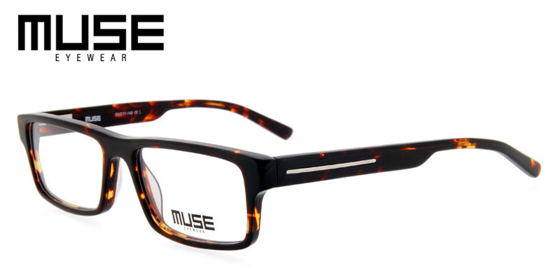 0a5798fba6f Muse Reese Demi Brown Cheap Glasses Online Cheap Price - Answer ...