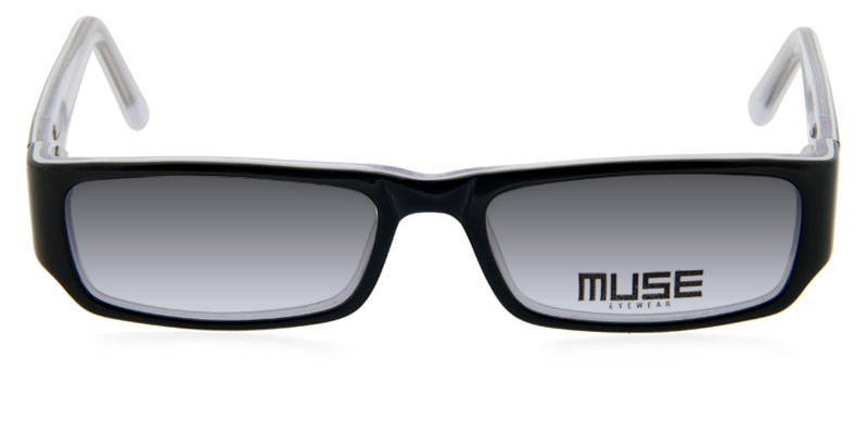 6d3af185c60 Muse Reed Prescription Sunglasses From  118