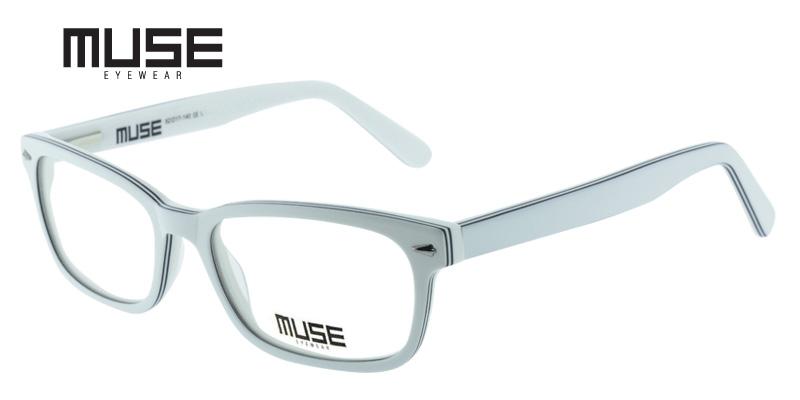 discount designer eyeglasses 4mkg  discount designer eyeglasses