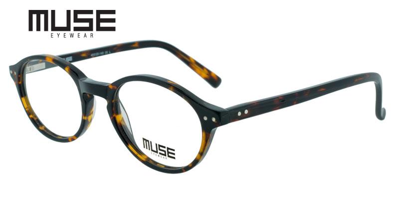 muse-rupert-tortoise-eyeglasses-online