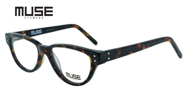 cheap eyeglass frames o78e  cheap eyeglass frames