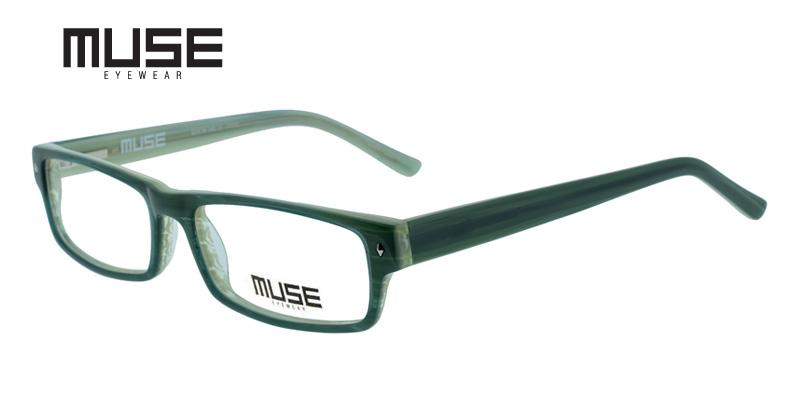 muse-finn-greenwood-eye-glasses