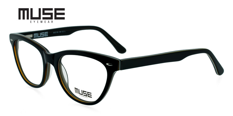 68a01f59732b Calvin Klein CK5620 Blue Designer Glasses - Best Prices Eye Glasses ...
