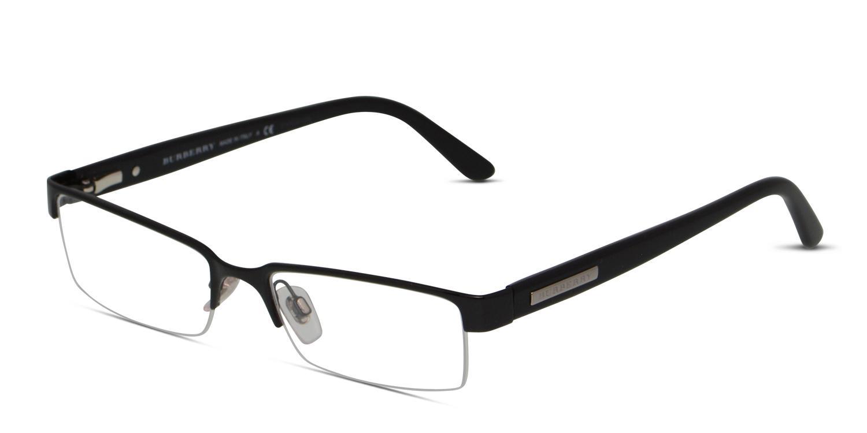 a96e6c9cd539 Burberry 0BE1156 Prescription Eyeglasses