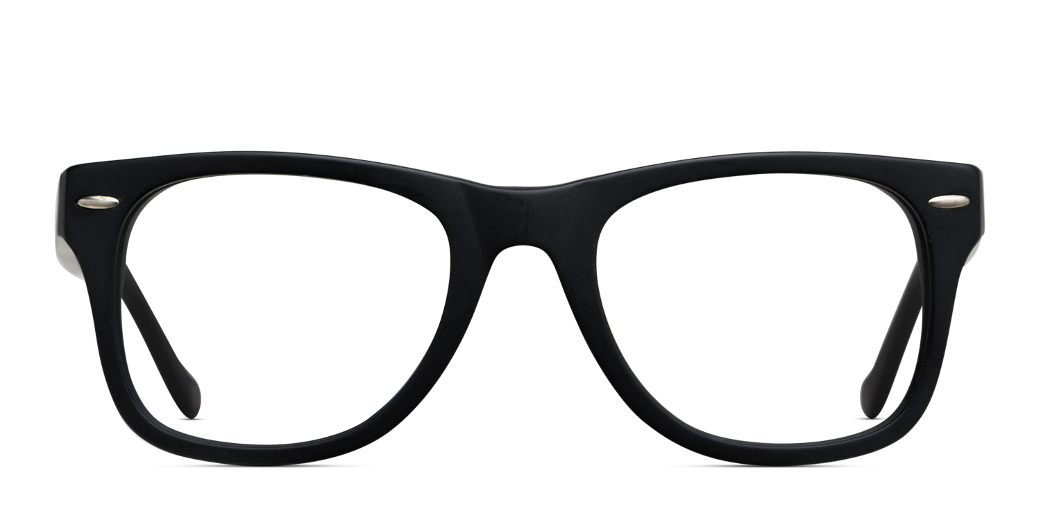 2ef525c28e6a Muse M Classic Prescription Eyeglasses