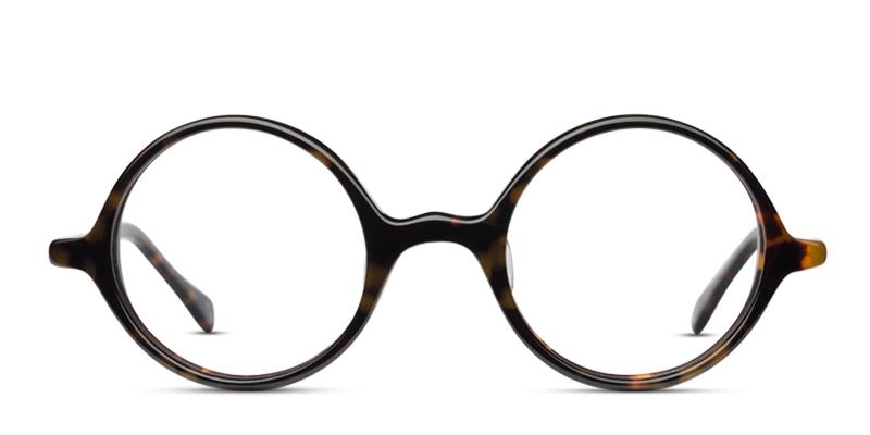 ea9a2de7d4 Muse M6041 Prescription Eyeglasses