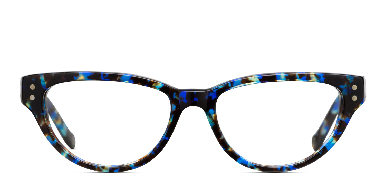 23ebf29d2b Muse M Blem Prescription Eyeglasses