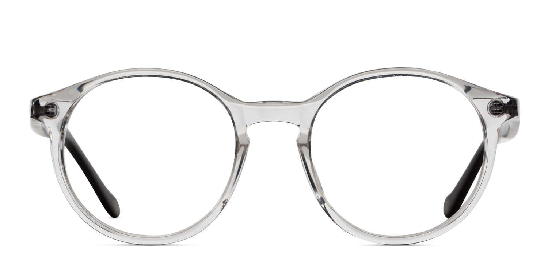 76edcb2f83 Muse M8071 Prescription Eyeglasses