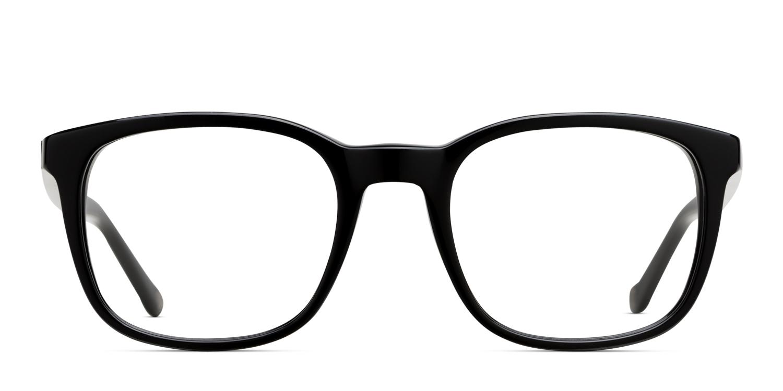 c461043d48a Muse M3230 Prescription eyeglasses