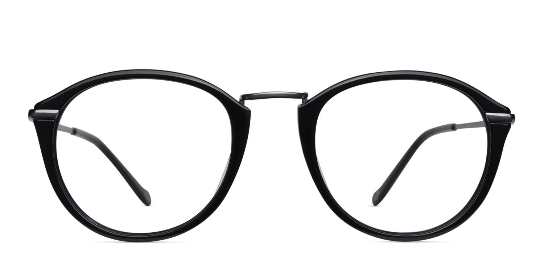 5cbb0ff9d7 Muse M3092 Prescription Eyeglasses