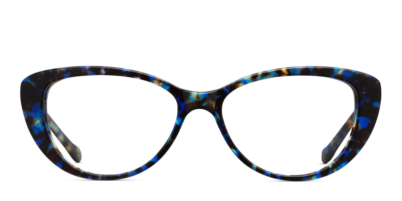 99aa05f506 Muse M1191 Prescription eyeglasses