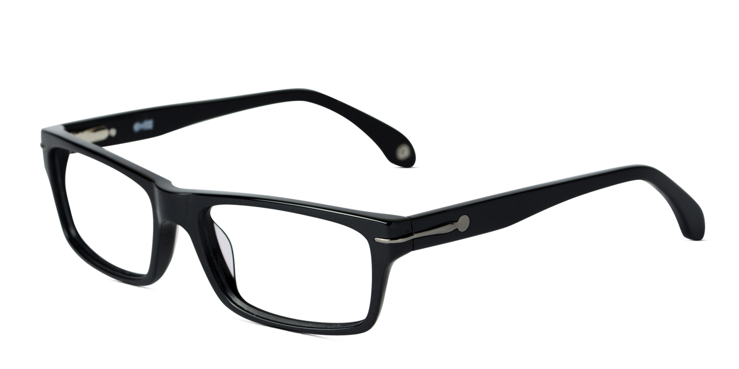 8151a9d21428 Muse M5327 Prescription eyeglasses