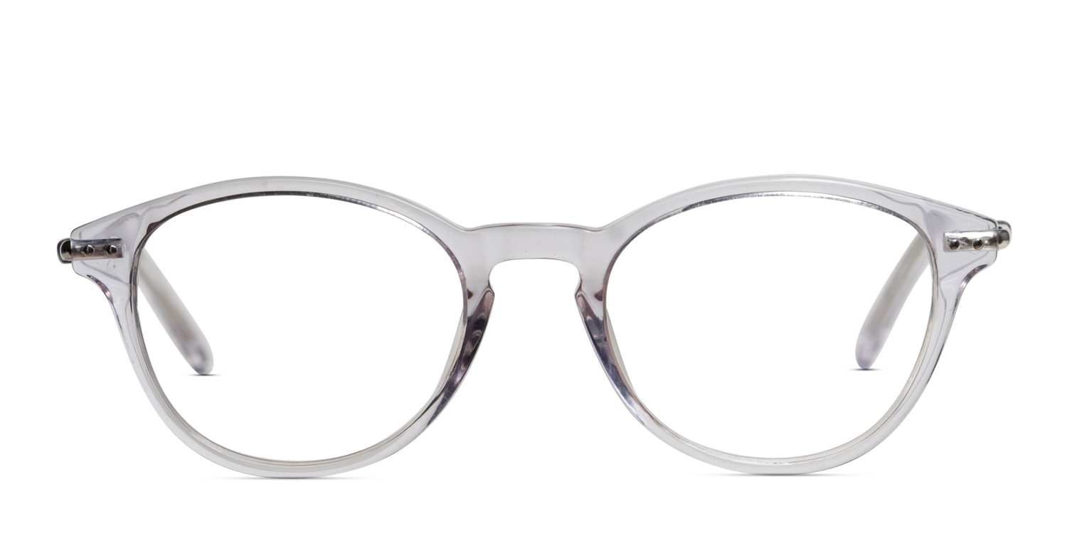9bbdbcb8916 Muse M6015 Prescription eyeglasses