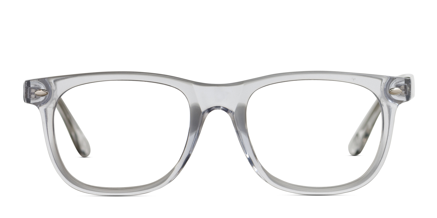 Muse M5755 Prescription eyeglasses